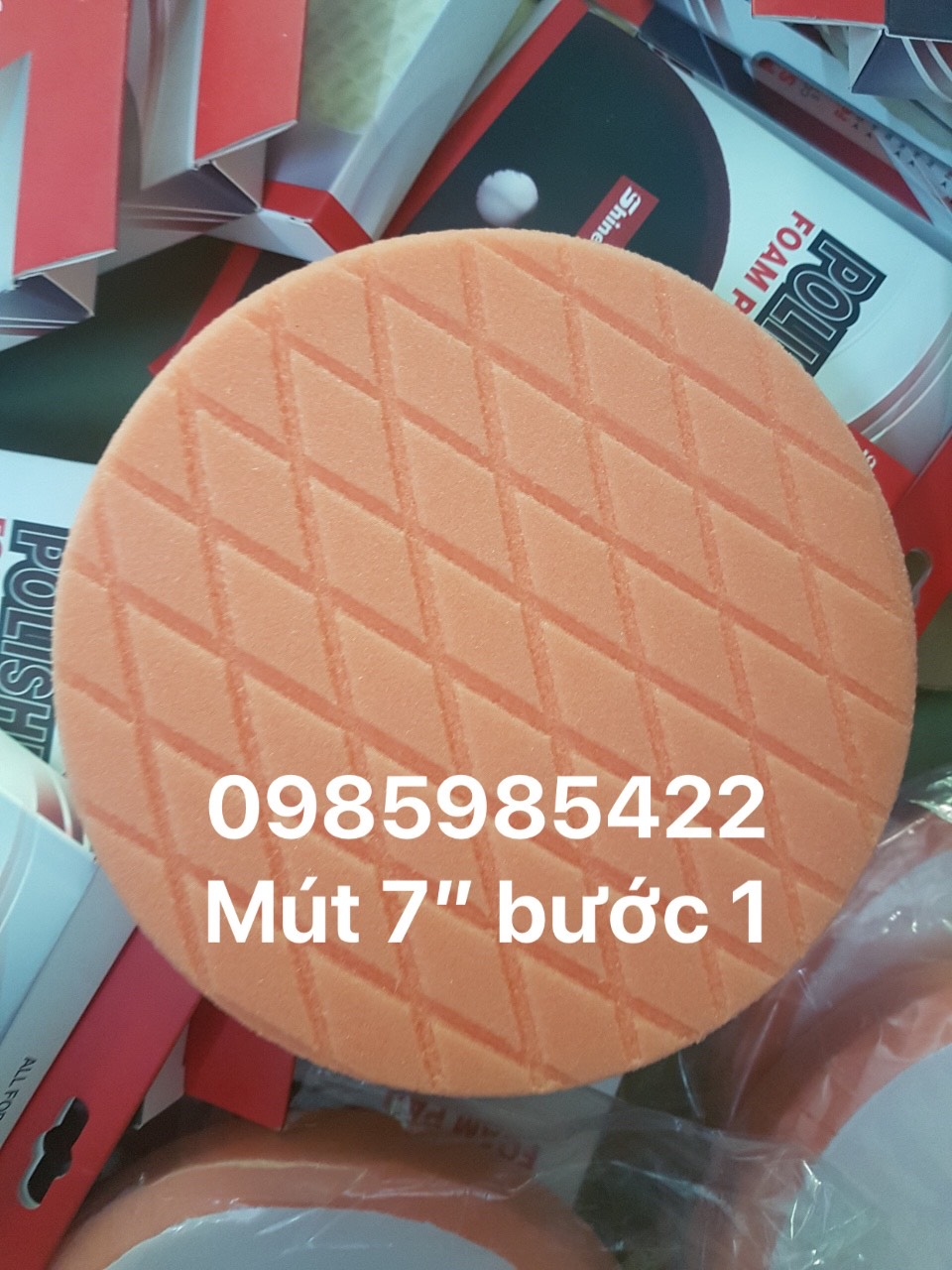 phot-mut-danh-bong-buoc-1-polishing-7inch