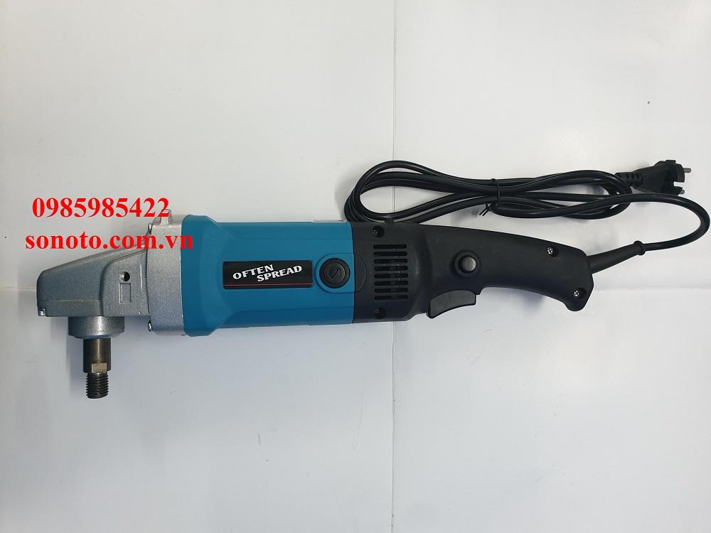 may-danh-bong-electric-polisher-180mm-1200w-6-toc-do-may-danh-bong-dong-tam-chuy