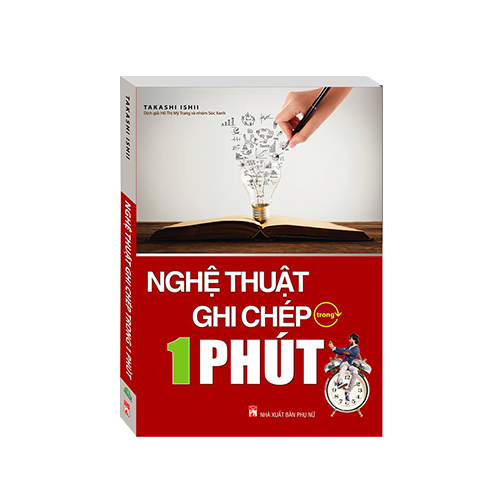 https://bigbooks.vn/products/bo-sach-thuat-lanh-dao-quan-tri-va-dung-nguoi?prsource=recently