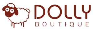 Dolly BoutiQue