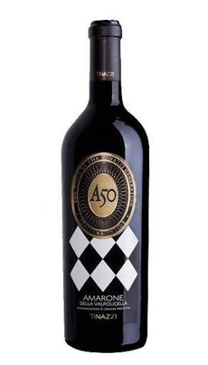 Rượu Vang Ý A50 Amarone Della Valpolicella