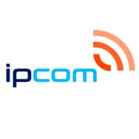 Thiết bị mạng IP-COM