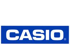 Máy chiếu Casio