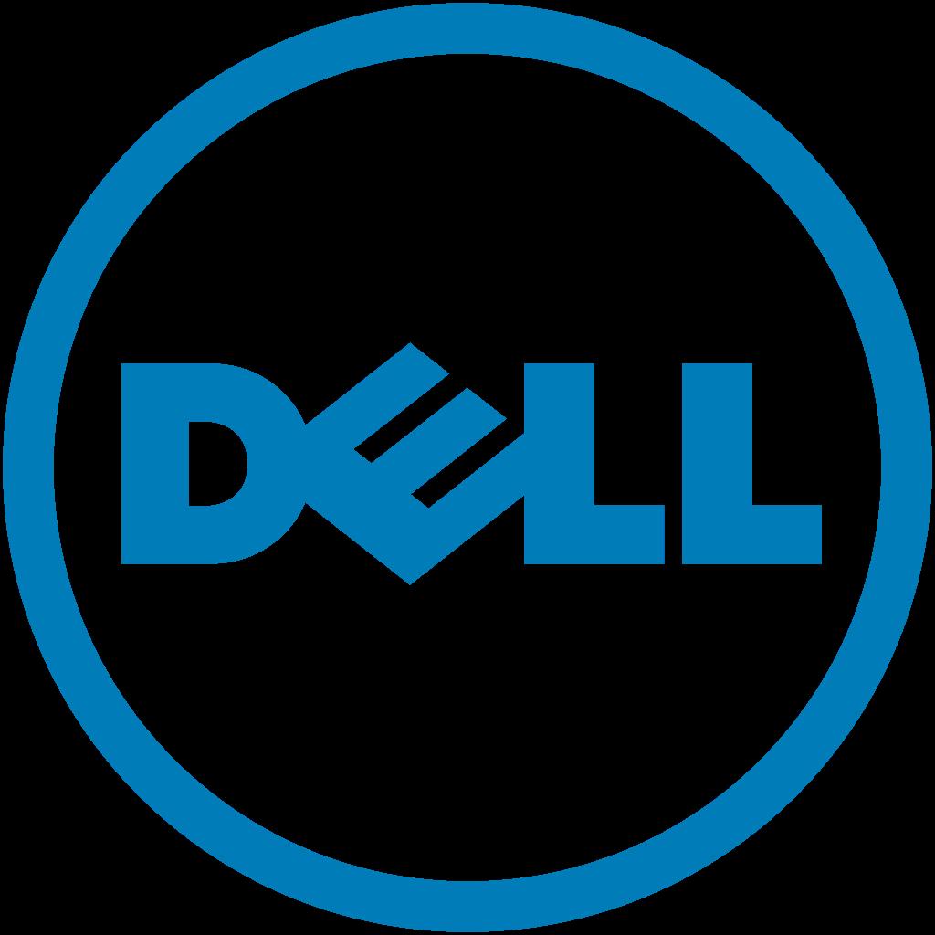 Hãng Dell