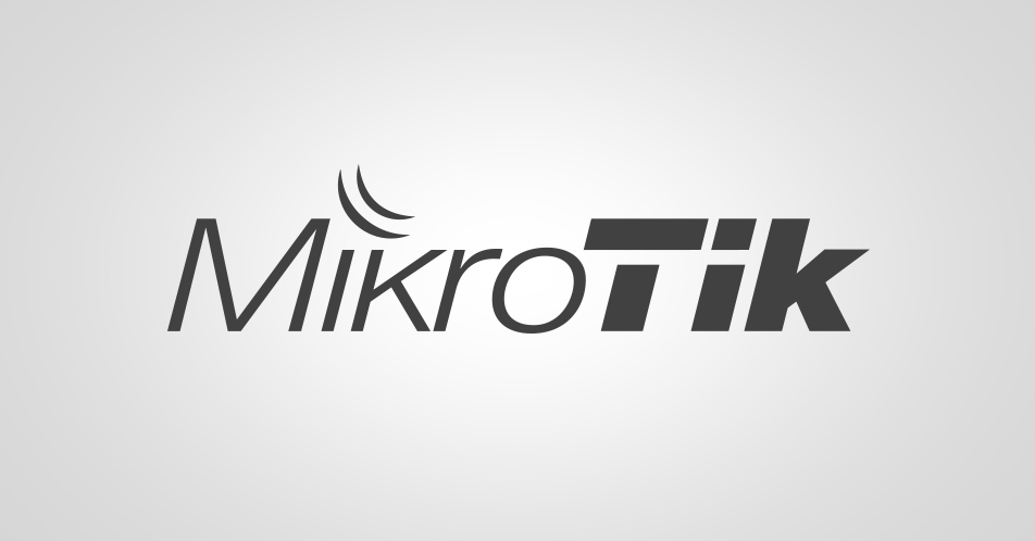 Mikrotic Router and Wireless