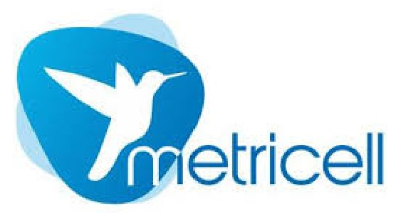 Giải pháp phần mềm CEM của hãng Metricell