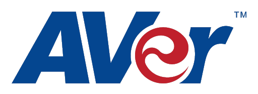 Hội nghị truyền hình Aver
