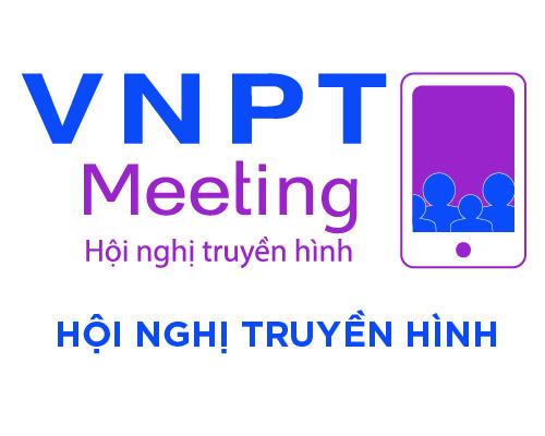 Hội nghị truyền hình VNPT