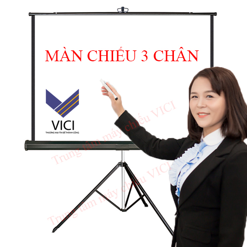 man-chieu-3-chan-136inh