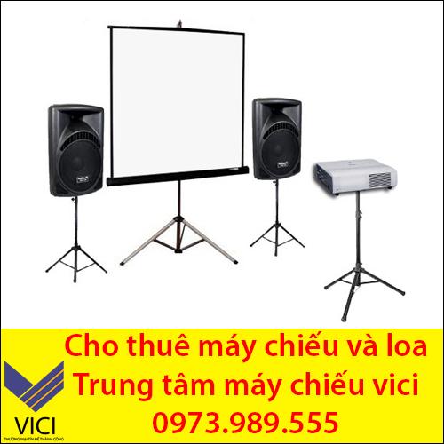 thue-may-chieu-gia-re-tai-ha-dong