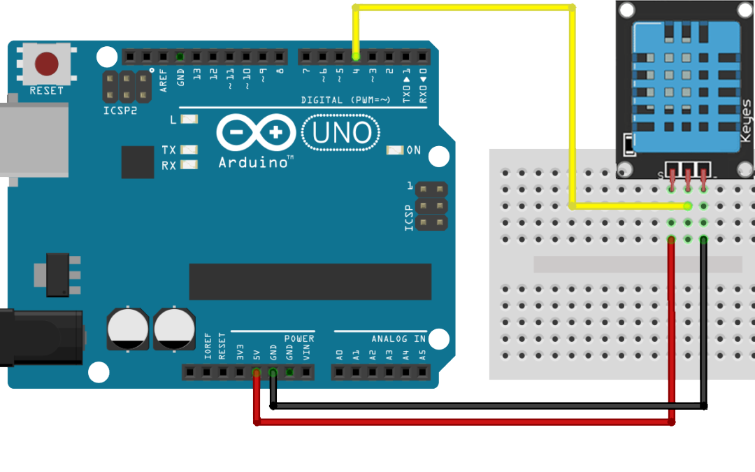 nguyen-ly-arduino-uno-dht11