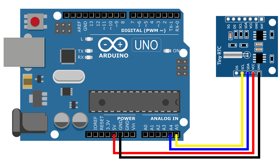 nguyen-ly-ds1307-arduino-uno