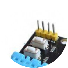 button arduino