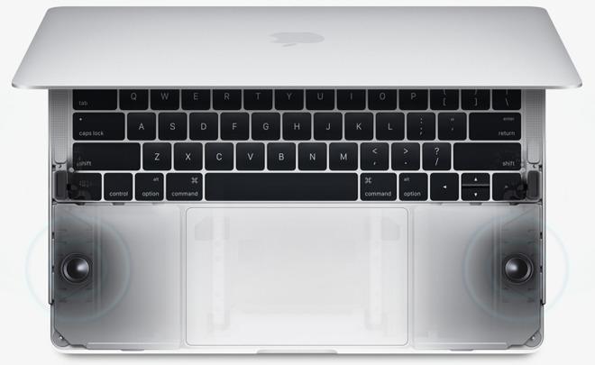 Macbook Pro 15 inch 2018 MR962 Silver giá tốt nhất tại 2T Mobile