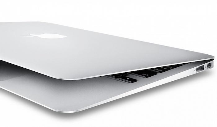 Macbook Air 13 inch 2012 MD232 Cũ 99% giá tốt nhất tại 2T Mobile