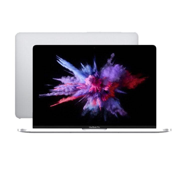 Macbook Pro 13 inch 2017 MPXU2 Silver giá tốt nhất tại 2T Mobile