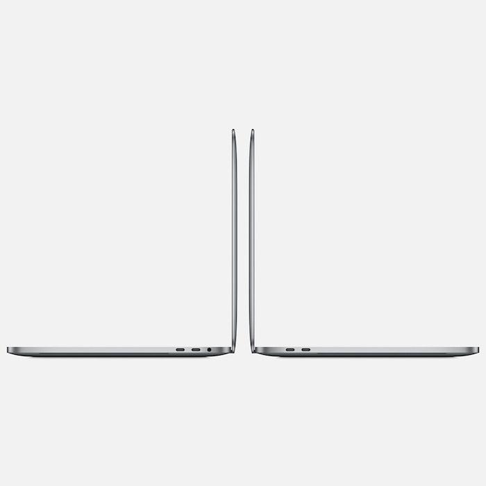 Macbook Pro 13 inch 2019 Touch Bar MUHN2 Gray (2TBT3) giá tốt nhất tại 2T Mobile