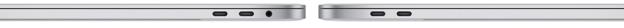 Macbook Pro 13 inch 2018 Touch Bar MR9U2 Silver giá tốt nhất tại 2T Mobile