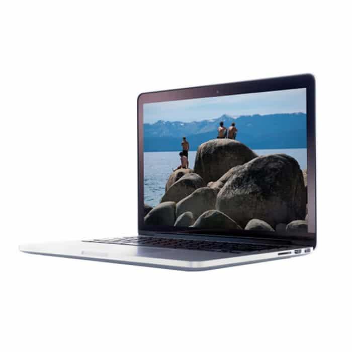 Macbook Pro 15 inch 2015 MJLT2 Cũ giá tốt nhất tại 2T Mobile