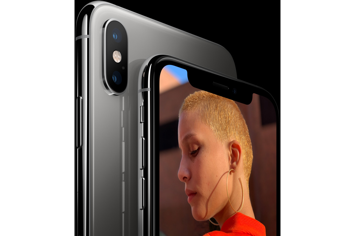 iPhone XS 256GB 99%