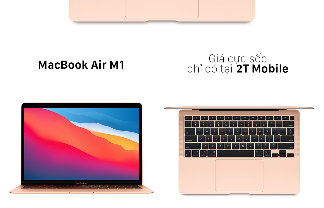 Siêu Phẩm iPhone 11, iPhone 11 Pro, iPhone 11 Pro Max