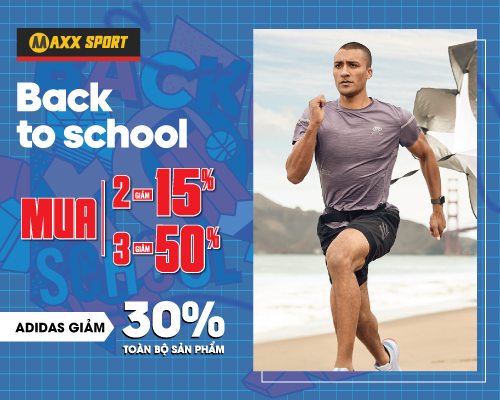 BACK TO SCHOOL - ADIDAS SALE 30-50%++ ALL ITEMS