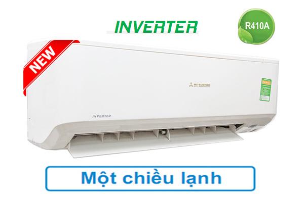 dieu-hoa-mitsubishi-heavy-1-chieu-inverter-9-000btu-srk-src10yn