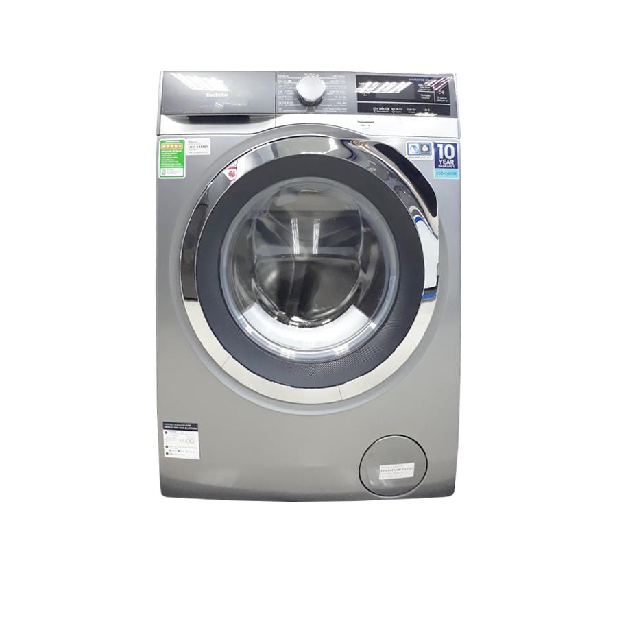 may-giat-inverter-electrolux-ewf1023besa-10kg-model-2019
