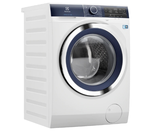 may-giat-electrolux-ewf1023bewa-10kg-model-2019