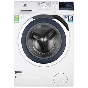 may-giat-electrolux-ewf1024bdwa-10kg-model-2019
