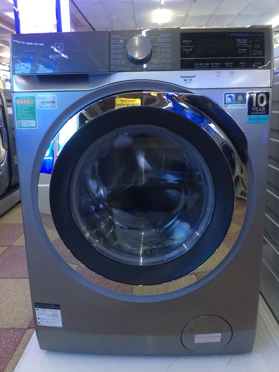 may-giat-electrolux-ewf1142besa-11kg-inverter-mau-xam