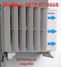 chuyen-huong-gio-dan-nong-23-afgsr-020643-kt-712x700x100-dxcxs
