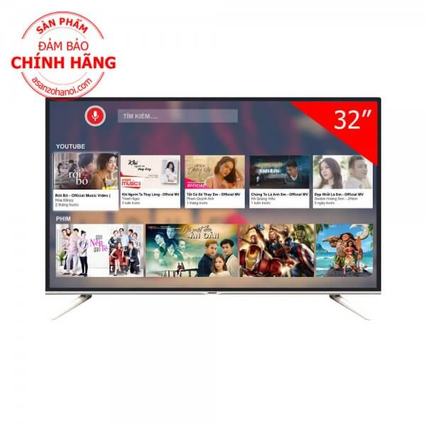 smart-tv-asanzo-32vs6-32-inch