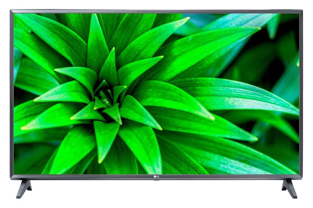 smart-tivi-lg-43-inch-43lm5700ptc