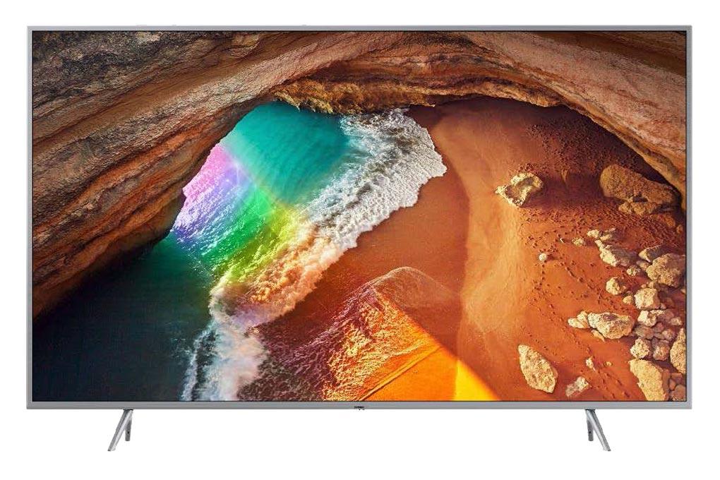 smart-tivi-qled-samsung-qa43q65r-43-inch-4k