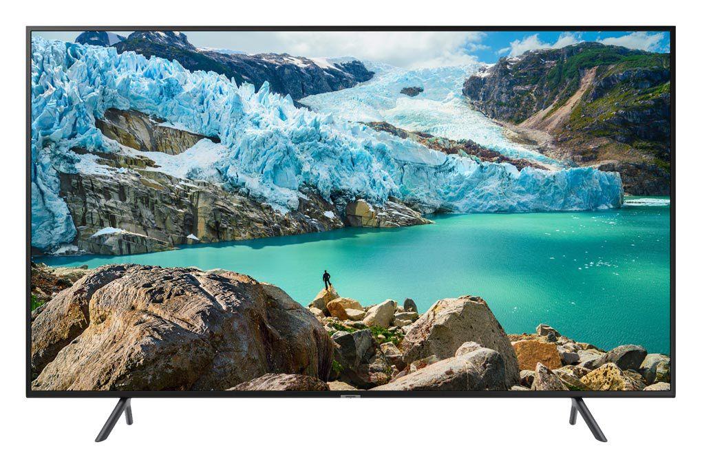 smart-tivi-samsung-ua43ru7200-43-inch-4k
