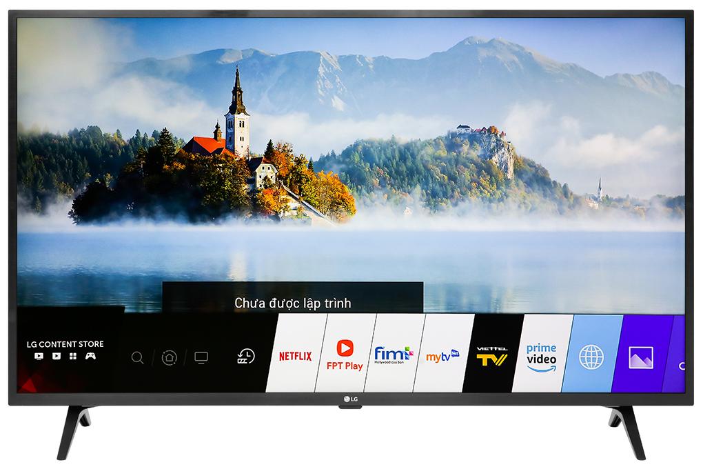 tivi-lg-smart-4k-43-inch-43um7300pta