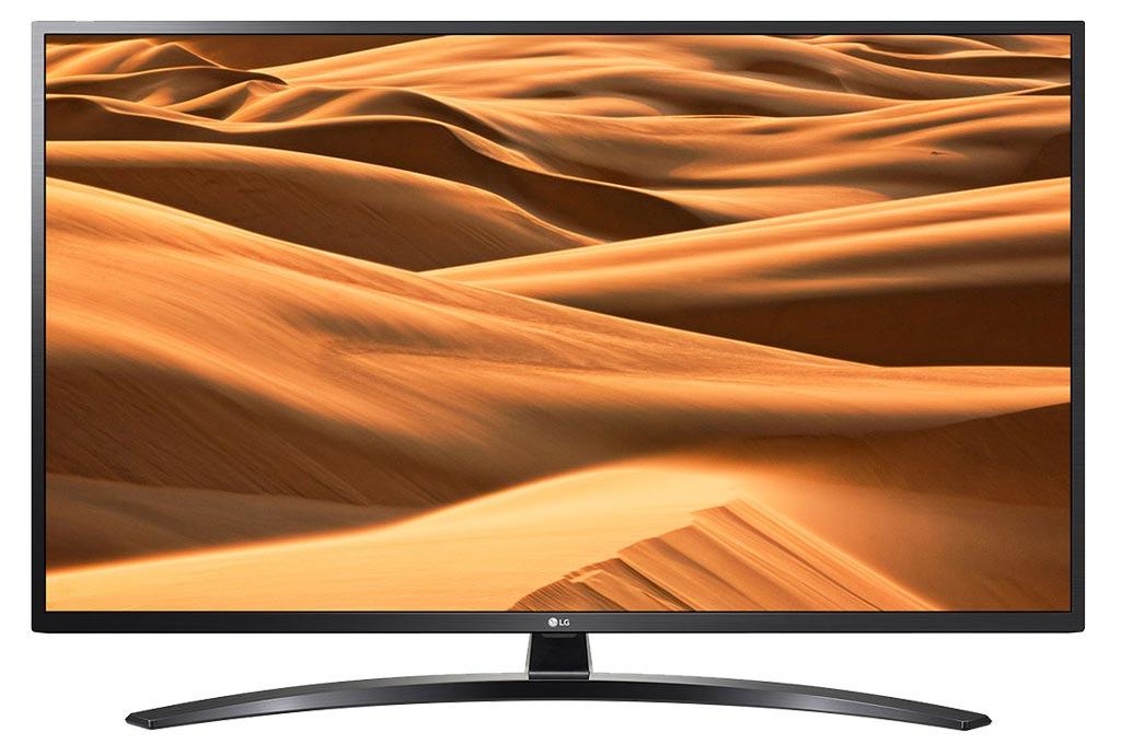 smart-tivi-lg-4k-43-inch-43um7400