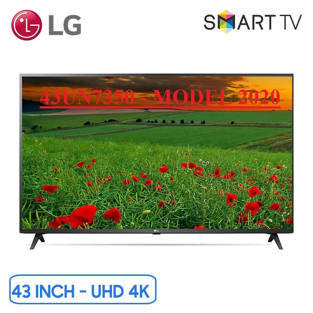 smart-tivi-lg-4k-43-inch-43un7350ptd