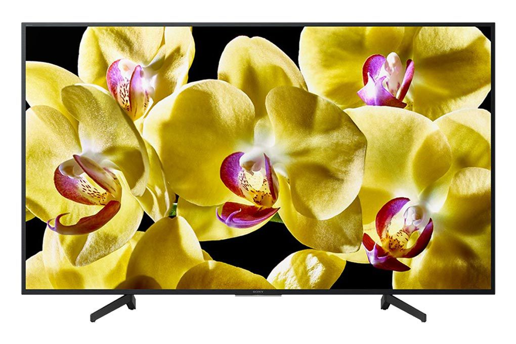 android-tivi-sony-kd-43x8000g-43-inch-4k