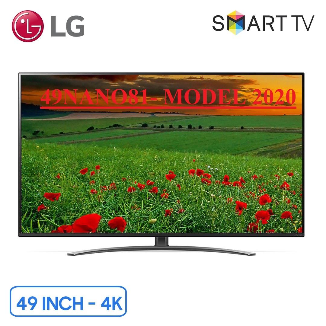 smart-tivi-nanocell-lg-4k-49-inch-49nano81tna