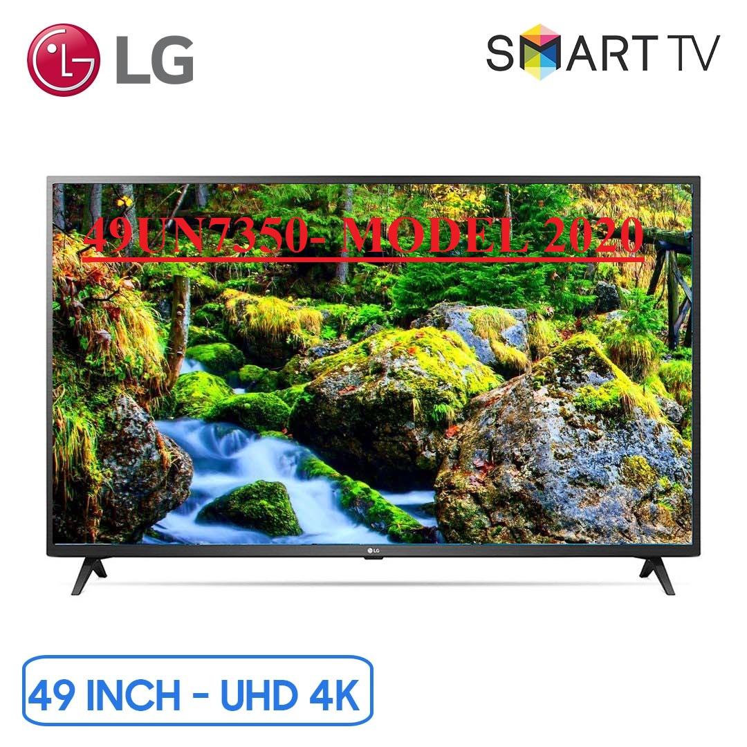 smart-tivi-lg-4k-19-inch-49un7350ptd