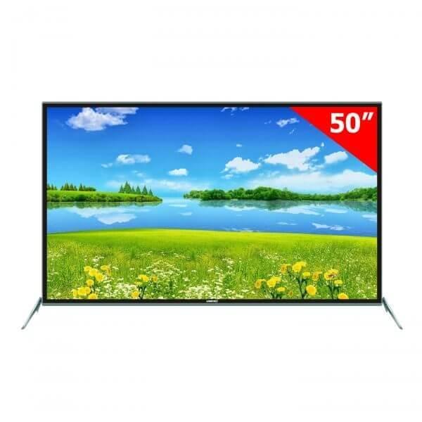 smart-tv-asanzo-50sk910-50-inch-cuong-luc