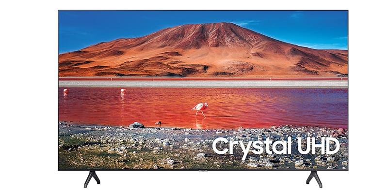 smart-tivi-4k-samsung-crystal-uhd-55-inch-tu7000-ua55tu7000kxxv-model2020