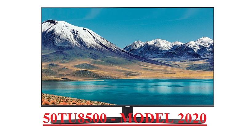 smart-tivi-4k-samsung-crystal-uhd-50-inch-tu8500-ua50tu8500kxxv-model-2020
