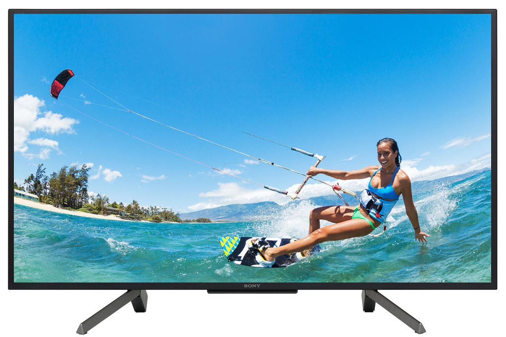 smart-tivi-sony-kdl-50w660g-50-inch-full-hd