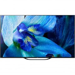 android-tivi-oled-sony-4k-65-inch-kd-65a8g