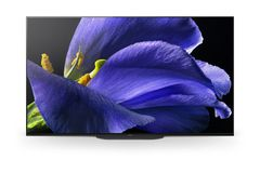 android-tivi-oled-sony-4k-65-inch-kd-65a9g