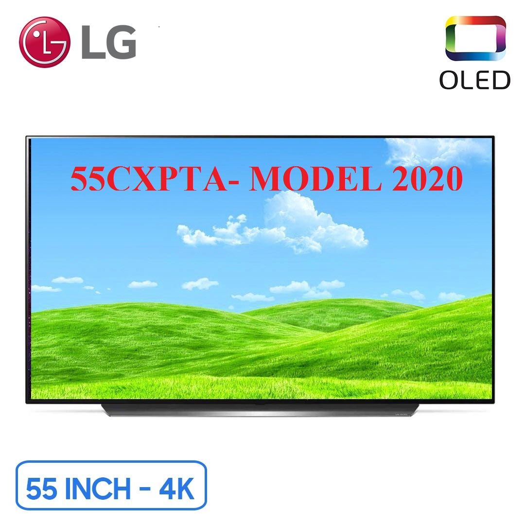 smart-tivi-oled-lg-4k-55-inch-55cxpta