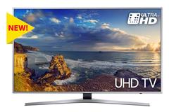 smart-tivi-samsung-55-inch-55mu6400-4k-uhd-hdr-tizen-os